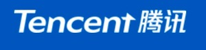 Tencent Holdings Limited