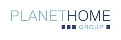 PlanetHome Group legt beachtliche Zahlen vor / Hohe Nachfrage und Ausbau der Kooperationen bescheren dem Immobiliendienstleister erneut ein starkes Geschäftsjahr