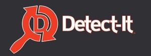 Detect-It LLC