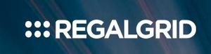 Regalgrid Europe srl