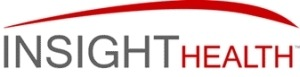 Logo Insight Health