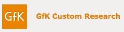 GfK Custom Research