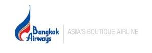 Bangkok Airways Public Company Limited