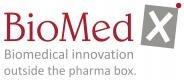 BioMed X GmbH