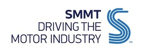 Society of Motor Manufacturers and Traders