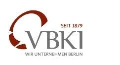 Verein Berliner Kaufleute und Industrieller e.V.