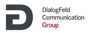 DialogFeld Beteiligungs GmbH