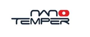 NanoTemper Technologies