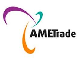 AME Trade Ltd