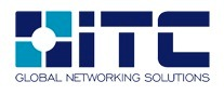 ITC Global, Inc.
