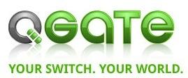 QGate Innovations GmbH