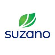 Suzano Eucafluff