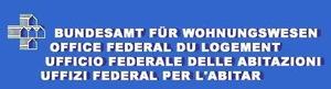 Bundesamt für Wohnungswesen