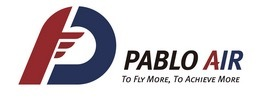 PABLO AIR