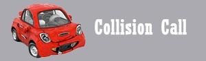 Collision Call