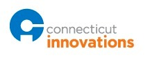 Connecticut Innovations Inc.