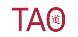 OGKA/Österreichische Gesellschaft für Kontrollierte Akupunktur