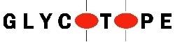 Glycotope GmbH