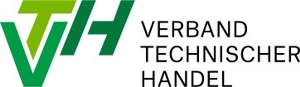 VTH Verband Technischer Handel e.V.