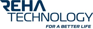 Logo REHA Technology AG