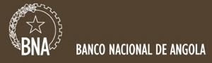 National Bank of Angola (BNA)