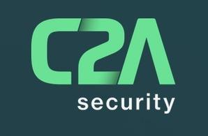 c2a-sec Ltd.