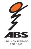 ABS Protection GmbH