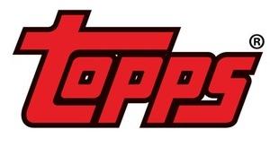 The Topps Company, Inc.