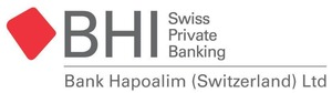 Bank Hapoalim (Switzerland) Ltd