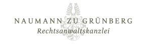 Studienplatzklage Naumann zu Grünberg RA-GmbH