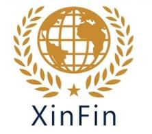 XinFin FinTech Pte. Ltd
