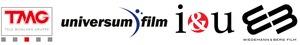 TMG / Universum Film / i&u TV / Wiedemann & Berg Film