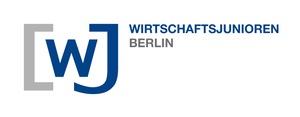 Wirtschaftsjunioren Berlin GmbH