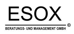 ESOX Beratungs- und Management Gmbh