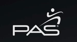 PAS Global, LLC