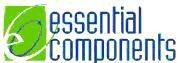 ECI Essential Components