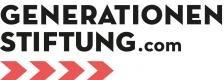 Generationen Stiftung