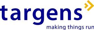 targens GmbH