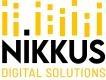 NIKKUS Digital Solutions GmbH