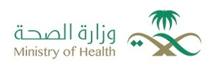 Ministry of Health - Saudi-Arabia