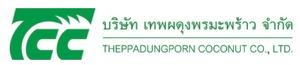 Theppadungporn Coconut Co., Ltd. (TCC)