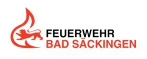 Feuerwehr Bad Säckingen