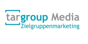 Targroup Media GmbH