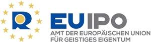 Das Amt der Europäischen Union für geistiges Eigentum