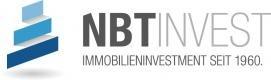 NBT INVEST GmbH & Co. KG