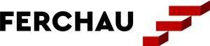 FERCHAU GmbH