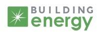Building Energy