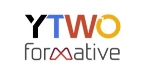 YTWO Formative
