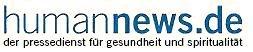 humannews.de