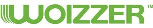 Woizzer AG